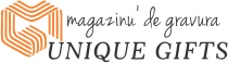 Magazinudegravura.ro-Cadouri personalizate, Gravura laser, Fotogravura, Taiere laser